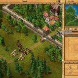 Скриншот Patrician 2: Quest for Power – Изображение 4