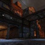 Скриншот The Haunted: Hells Reach – Изображение 12