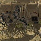 Скриншот Combat Mission: Shock Force - British Forces – Изображение 1