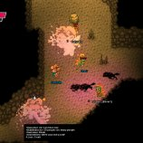 Скриншот Them's Fightin' Herds – Изображение 6