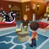 Скриншот Wizards Of Waverly Place: Spellbound – Изображение 1