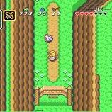 Скриншот The Legend of Zelda: Goddess of Wisdom – Изображение 4
