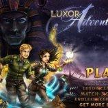 Скриншот Luxor: Новые приключения – Изображение 5