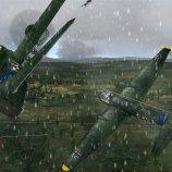 Скриншот Microsoft Combat Flight Simulator 3: Battle for Europe – Изображение 5