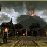 Скриншот Highlander – Изображение 3