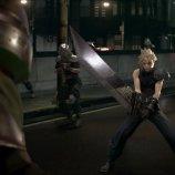Скриншот Final Fantasy VII Remake – Изображение 8