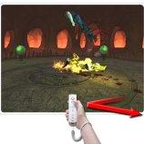Скриншот Mortal Kombat Armageddon – Изображение 7