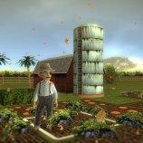 Скриншот Avatar Farm! – Изображение 6