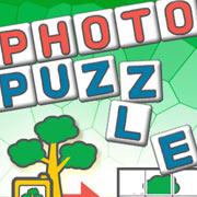 PhotoPuzzle – фото обложки игры