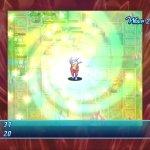 Скриншот Crystal Defenders – Изображение 14