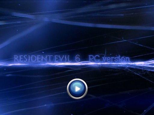 Resident Evil 6. Геймплей нового мода Mercenaries: No Mercy