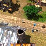Скриншот Gluk'Oza: Action! – Изображение 17