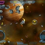 Скриншот Asteroids: Gunner – Изображение 6