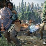 Скриншот Dragon Age: Inquisition – Изображение 12