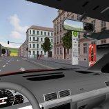 Скриншот Fahr-Simulator 2009 – Изображение 1