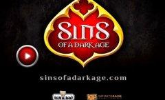 Sins of a Dark Age. Разработчики рассказывают о классах и игровой механике