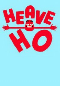 Heave Ho – фото обложки игры