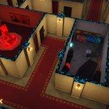Скриншот Spyhack – Изображение 11