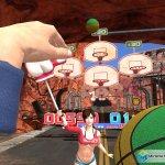 Скриншот Basketball Babe – Изображение 1