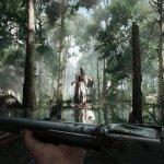 Скриншот Hunt: Showdown – Изображение 4