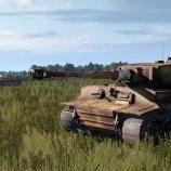 Скриншот Steel Division 2 – Изображение 7
