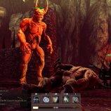 Скриншот Goat Simulator – Изображение 12