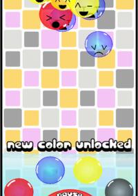 Bubble Blitz – фото обложки игры