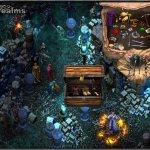 Скриншот Linkrealms – Изображение 5