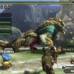 Скриншот Monster Hunter 3 Ultimate – Изображение 86