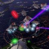 Скриншот Kinect Star Wars – Изображение 8