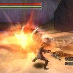 Скриншот Gods Eater Burst – Изображение 64