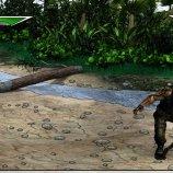 Скриншот Unbound Saga – Изображение 1