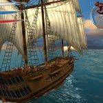 Скриншот Age of Pirates: Captain Blood – Изображение 180