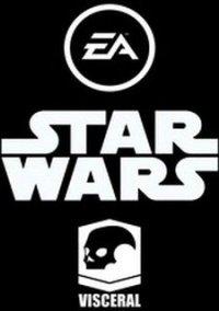 Star Wars (2019) – фото обложки игры