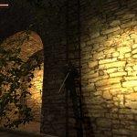 Скриншот Shade: Wrath of Angels – Изображение 73