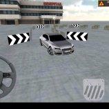Скриншот Speed Parking 4D – Изображение 4