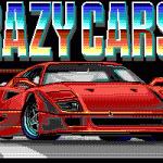 Скриншот Crazy Cars 2 – Изображение 2