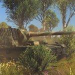 Скриншот War Thunder – Изображение 138