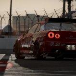 Скриншот Project CARS 3 – Изображение 2
