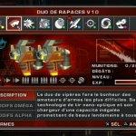 Скриншот Ratchet : Gladiator – Изображение 1