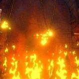 Скриншот Dragon's Lair – Изображение 1