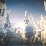 Скриншот The War of the Worlds: Andromeda – Изображение 22