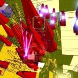Скриншот Rez Infinite – Изображение 5
