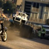Скриншот Motorstorm: Apocalypse – Изображение 1