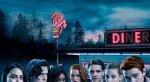 Мнение. «Ривердейл»— подростковый детектив про мрачные тайны тихого городка, который нужно смотреть. - Изображение 5