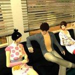 Скриншот Singles 2: Triple Trouble – Изображение 5