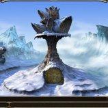 Скриншот Dream Chronicles: The Book of Air – Изображение 4