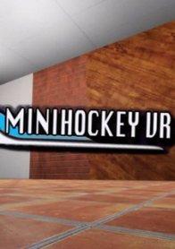 Mini Hockey VR
