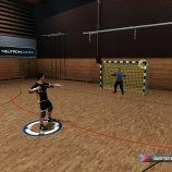 Скриншот IHF Handball Challenge 12 – Изображение 10