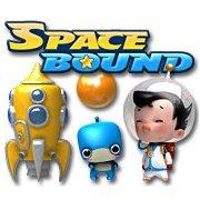 Spacebound – фото обложки игры